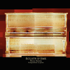 Cover of Éclats d'âme