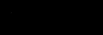 Signature de Pierre Guérin